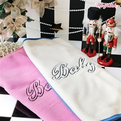 Baby Boa Fleece Blanket Roxy & Lulu, wooflink, susan lanci, dog clothes, small dog clothes, urban pup, pooch outfitters, dogo, hip doggie, doggie design, small dog dress, pet clotes, dog boutique. pet boutique, bloomingtails dog boutique, dog raincoat, dog rain coat, pet raincoat, dog shampoo, pet shampoo, dog bathrobe, pet bathrobe, dog carrier, small dog carrier, doggie couture, pet couture, dog football, dog toys, pet toys, dog clothes sale, pet clothes sale, shop local, pet store, dog store, dog chews, pet chews, worthy dog, dog bandana, pet bandana, dog halloween, pet halloween, dog holiday, pet holiday, dog teepee, custom dog clothes, pet pjs, dog pjs, pet pajamas, dog pajamas,dog sweater, pet sweater, dog hat, fabdog, fab dog, dog puffer coat, dog winter ja