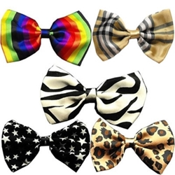 Bow Ties for Every Occasion  dog bowls,susan lanci, puppia,wooflink, luxury dog boutique,tonimari,pet clothes, dog clothes, puppy clothes, pet store, dog store, puppy boutique store, dog boutique, pet boutique, puppy boutique, Bloomingtails, dog, small dog clothes, large dog clothes, large dog costumes, small dog costumes, pet stuff, Halloween dog, puppy Halloween, pet Halloween, clothes, dog puppy Halloween, dog sale, pet sale, puppy sale, pet dog tank, pet tank, pet shirt, dog shirt, puppy shirt,puppy tank, I see spot, dog collars, dog leads, pet collar, pet lead,puppy collar, puppy lead, dog toys, pet toys, puppy toy, dog beds, pet beds, puppy bed,  beds,dog mat, pet mat, puppy mat, fab dog pet sweater, dog sweater, dog winter, pet winter,dog raincoat, pet raincoat