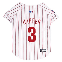 Bryce Harper Dog Jersey wooflink, susan lanci, dog clothes, small dog clothes, urban pup, pooch outfitters, dogo, hip doggie, doggie design, small dog dress, pet clotes, dog boutique. pet boutique, bloomingtails dog boutique, dog raincoat, dog rain coat, pet raincoat, dog shampoo, pet shampoo, dog bathrobe, pet bathrobe, dog carrier, small dog carrier, doggie couture, pet couture, dog football, dog toys, pet toys, dog clothes sale, pet clothes sale, shop local, pet store, dog store, dog chews, pet chews, worthy dog, dog bandana, pet bandana, dog halloween, pet halloween, dog holiday, pet holiday, dog teepee, custom dog clothes, pet pjs, dog pjs, pet pajamas, dog pajamas,dog sweater, pet sweater, dog hat, fabdog, fab dog, dog puffer coat, dog winter jacket, dog col