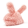 Bunny Hat  dog bowls,susan lanci, puppia,wooflink, luxury dog boutique,tonimari,pet clothes, dog clothes, puppy clothes, pet store, dog store, puppy boutique store, dog boutique, pet boutique, puppy boutique, Bloomingtails, dog, small dog clothes, large dog clothes, large dog costumes, small dog costumes, pet stuff, Halloween dog, puppy Halloween, pet Halloween, clothes, dog puppy Halloween, dog sale, pet sale, puppy sale, pet dog tank, pet tank, pet shirt, dog shirt, puppy shirt,puppy tank, I see spot, dog collars, dog leads, pet collar, pet lead,puppy collar, puppy lead, dog toys, pet toys, puppy toy, dog beds, pet beds, puppy bed,  beds,dog mat, pet mat, puppy mat, fab dog pet sweater, dog sweater, dog winter, pet winter,dog raincoat, pet raincoat