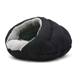 Burger Bed in Black  dog bowls,susan lanci, puppia,wooflink, luxury dog boutique,tonimari,pet clothes, dog clothes, puppy clothes, pet store, dog store, puppy boutique store, dog boutique, pet boutique, puppy boutique, Bloomingtails, dog, small dog clothes, large dog clothes, large dog costumes, small dog costumes, pet stuff, Halloween dog, puppy Halloween, pet Halloween, clothes, dog puppy Halloween, dog sale, pet sale, puppy sale, pet dog tank, pet tank, pet shirt, dog shirt, puppy shirt,puppy tank, I see spot, dog collars, dog leads, pet collar, pet lead,puppy collar, puppy lead, dog toys, pet toys, puppy toy, dog beds, pet beds, puppy bed,  beds,dog mat, pet mat, puppy mat, fab dog pet sweater, dog sweater, dog winter, pet winter,dog raincoat, pet raincoat