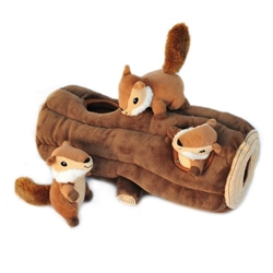 Zippy Burrow Log and Chipmunks  puppy bed,  beds,dog mat, pet mat, puppy mat, fab dog pet sweater, dog swepet clothes, dog clothes, puppy clothes, pet store, dog store, puppy boutique store, dog boutique, pet boutique, puppy boutique, Bloomingtails, dog, small dog clothes, large dog clothes, large dog costumes, small dog costumes, pet stuff, Halloween dog, puppy Halloween, pet Halloween, clothes, dog puppy Halloween, dog sale, pet sale, puppy sale, pet dog tank, pet tank, pet shirt, dog shirt, puppy shirt,puppy tank, I see spot, dog collars, dog leads, pet collar, pet lead,puppy collar, puppy lead, dog toys, pet toys, puppy toy, dog beds, pet beds, puppy bed,  beds,dog mat, pet mat, puppy mat, fab dog pet sweater, dog sweater, dog winter, pet winter,dog raincoat, pet rai