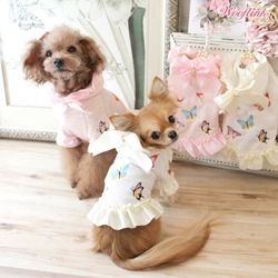 Butterfly Embroiderery Hoodie dog bowls,susan lanci, puppia,wooflink, luxury dog boutique,tonimari,pet clothes, dog clothes, puppy clothes, pet store, dog store, puppy boutique store, dog boutique, pet boutique, puppy boutique, Bloomingtails, dog, small dog clothes, large dog clothes, large dog costumes, small dog costumes, pet stuff, Halloween dog, puppy Halloween, pet Halloween, clothes, dog puppy Halloween, dog sale, pet sale, puppy sale, pet dog tank, pet tank, pet shirt, dog shirt, puppy shirt,puppy tank, I see spot, dog collars, dog leads, pet collar, pet lead,puppy collar, puppy lead, dog toys, pet toys, puppy toy, dog beds, pet beds, puppy bed,  beds,dog mat, pet mat, puppy mat, fab dog pet sweater, dog sweater, dog winter, pet winter,dog raincoat, pet raincoat,
