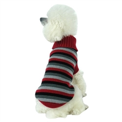 Cable Knit Turtle Knit Dog Sweater pet clothes, dog clothes, puppy clothes, pet store, dog store, puppy boutique store, dog boutique, pet boutique, puppy boutique, Bloomingtails, dog, small dog clothes, large dog clothes, large dog costumes, small dog costumes, pet stuff, Halloween dog, puppy Halloween, pet Halloween, clothes, dog puppy Halloween, dog sale, pet sale, puppy sale, pet dog tank, pet tank, pet shirt, dog shirt, puppy shirt,puppy tank, I see spot, dog collars, dog leads, pet collar, pet lead,puppy collar, puppy lead, dog toys, pet toys, puppy toy, dog beds, pet beds, puppy bed,  beds,dog mat, pet mat, puppy mat, fab dog pet sweater, dog sweater, dog winter, pet winter,dog raincoat, pet raincoat, dog harness, puppy harness, pet harness, dog collar, dog lead, pet l