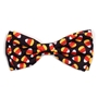 Candy Corn Bow Tie Roxy & Lulu, wooflink, susan lanci, dog clothes, small dog clothes, urban pup, pooch outfitters, dogo, hip doggie, doggie design, small dog dress, pet clotes, dog boutique. pet boutique, bloomingtails dog boutique, dog raincoat, dog rain coat, pet raincoat, dog shampoo, pet shampoo, dog bathrobe, pet bathrobe, dog carrier, small dog carrier, doggie couture, pet couture, dog football, dog toys, pet toys, dog clothes sale, pet clothes sale, shop local, pet store, dog store, dog chews, pet chews, worthy dog, dog bandana, pet bandana, dog halloween, pet halloween, dog holiday, pet holiday, dog teepee, custom dog clothes, pet pjs, dog pjs, pet pajamas, dog pajamas,dog sweater, pet sweater, dog hat, fabdog, fab dog, dog puffer coat, dog winter ja