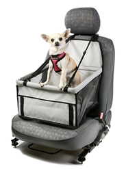 Car Seat Cradle wooflink, susan lanci, dog clothes, small dog clothes, urban pup, pooch outfitters, dogo, hip doggie, doggie design, small dog dress, pet clotes, dog boutique. pet boutique, bloomingtails dog boutique, dog raincoat, dog rain coat, pet raincoat, dog shampoo, pet shampoo, dog bathrobe, pet bathrobe, dog carrier, small dog carrier, doggie couture, pet couture, dog football, dog toys, pet toys, dog clothes sale, pet clothes sale, shop local, pet store, dog store, dog chews, pet chews, worthy dog, dog bandana, pet bandana, dog halloween, pet halloween, dog holiday, pet holiday, dog teepee, custom dog clothes, pet pjs, dog pjs, pet pajamas, dog pajamas,dog sweater, pet sweater, dog hat, fabdog, fab dog, dog puffer coat, dog winter jacket, dog col