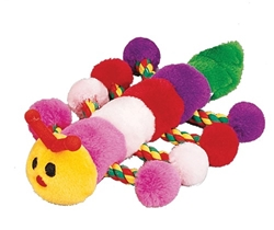 Caterpillar Colossal Plush Dog Toy wooflink, susan lanci, dog clothes, small dog clothes, urban pup, pooch outfitters, dogo, hip doggie, doggie design, small dog dress, pet clotes, dog boutique. pet boutique, bloomingtails dog boutique, dog raincoat, dog rain coat, pet raincoat, dog shampoo, pet shampoo, dog bathrobe, pet bathrobe, dog carrier, small dog carrier, doggie couture, pet couture, dog football, dog toys, pet toys, dog clothes sale, pet clothes sale, shop local, pet store, dog store, dog chews, pet chews, worthy dog, dog bandana, pet bandana, dog halloween, pet halloween, dog holiday, pet holiday, dog teepee, custom dog clothes, pet pjs, dog pjs, pet pajamas, dog pajamas,dog sweater, pet sweater, dog hat, fabdog, fab dog, dog puffer coat, dog winter jacket, dog col