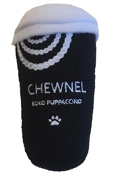 Chewnel Koko Puppaccino Toy  dog bowls,susan lanci, puppia,wooflink, luxury dog boutique,tonimari,pet clothes, dog clothes, puppy clothes, pet store, dog store, puppy boutique store, dog boutique, pet boutique, puppy boutique, Bloomingtails, dog, small dog clothes, large dog clothes, large dog costumes, small dog costumes, pet stuff, Halloween dog, puppy Halloween, pet Halloween, clothes, dog puppy Halloween, dog sale, pet sale, puppy sale, pet dog tank, pet tank, pet shirt, dog shirt, puppy shirt,puppy tank, I see spot, dog collars, dog leads, pet collar, pet lead,puppy collar, puppy lead, dog toys, pet toys, puppy toy, dog beds, pet beds, puppy bed,  beds,dog mat, pet mat, puppy mat, fab dog pet sweater, dog sweater, dog winter, pet winter,dog raincoat, pet raincoat