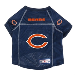 Chicago Bears Jersey Roxy & Lulu, wooflink, susan lanci, dog clothes, small dog clothes, urban pup, pooch outfitters, dogo, hip doggie, doggie design, small dog dress, pet clotes, dog boutique. pet boutique, bloomingtails dog boutique, dog raincoat, dog rain coat, pet raincoat, dog shampoo, pet shampoo, dog bathrobe, pet bathrobe, dog carrier, small dog carrier, doggie couture, pet couture, dog football, dog toys, pet toys, dog clothes sale, pet clothes sale, shop local, pet store, dog store, dog chews, pet chews, worthy dog, dog bandana, pet bandana, dog halloween, pet halloween, dog holiday, pet holiday, dog teepee, custom dog clothes, pet pjs, dog pjs, pet pajamas, dog pajamas,dog sweater, pet sweater, dog hat, fabdog, fab dog, dog puffer coat, dog winter ja