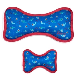 Chomp Bone Dog Toy beds, puppy bed,  beds,dog mat, pet mat, puppy mat, fab dog pet sweater, dog swepet clothes, dog clothes, puppy clothes, pet store, dog store, puppy boutique store, dog boutique, pet boutique, puppy boutique, Bloomingtails, dog, small dog clothes, large dog clothes, large dog costumes, small dog costumes, pet stuff, Halloween dog, puppy Halloween, pet Halloween, clothes, dog puppy Halloween, dog sale, pet sale, puppy sale, pet dog tank, pet tank, pet shirt, dog shirt, puppy shirt,puppy tank, I see spot, dog collars, dog leads, pet collar, pet lead,puppy collar, puppy lead, dog toys, pet toys, puppy toy, dog beds, pet beds, puppy bed,  beds,dog mat, pet mat, puppy mat, fab dog pet sweater, dog sweater, dog winter, pet winter,dog raincoat, pe