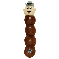 NFL Mascot Toy-Choose Your Team  dog bowls,susan lanci, puppia,wooflink, luxury dog boutique,tonimari,pet clothes, dog clothes, puppy clothes, pet store, dog store, puppy boutique store, dog boutique, pet boutique, puppy boutique, Bloomingtails, dog, small dog clothes, large dog clothes, large dog costumes, small dog costumes, pet stuff, Halloween dog, puppy Halloween, pet Halloween, clothes, dog puppy Halloween, dog sale, pet sale, puppy sale, pet dog tank, pet tank, pet shirt, dog shirt, puppy shirt,puppy tank, I see spot, dog collars, dog leads, pet collar, pet lead,puppy collar, puppy lead, dog toys, pet toys, puppy toy, dog beds, pet beds, puppy bed,  beds,dog mat, pet mat, puppy mat, fab dog pet sweater, dog sweater, dog winter, pet winter,dog raincoat, pet raincoat