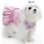 Craving Cotton Candy Dress wooflink, susan lanci, dog clothes, small dog clothes, urban pup, pooch outfitters, dogo, hip doggie, doggie design, small dog dress, pet clotes, dog boutique. pet boutique, bloomingtails dog boutique, dog raincoat, dog rain coat, pet raincoat, dog shampoo, pet shampoo, dog bathrobe, pet bathrobe, dog carrier, small dog carrier, doggie couture, pet couture, dog football, dog toys, pet toys, dog clothes sale, pet clothes sale, shop local, pet store, dog store, dog chews, pet chews, worthy dog, dog bandana, pet bandana, dog halloween, pet halloween, dog holiday, pet holiday, dog teepee, custom dog clothes, pet pjs, dog pjs, pet pajamas, dog pajamas,dog sweater, pet sweater, dog hat, fabdog, fab dog, dog puffer coat, dog winter jacket, dog col