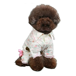 Cupcake Pup Pajamas wooflink, susan lanci, dog clothes, small dog clothes, urban pup, pooch outfitters, dogo, hip doggie, doggie design, small dog dress, pet clotes, dog boutique. pet boutique, bloomingtails dog boutique, dog raincoat, dog rain coat, pet raincoat, dog shampoo, pet shampoo, dog bathrobe, pet bathrobe, dog carrier, small dog carrier, doggie couture, pet couture, dog football, dog toys, pet toys, dog clothes sale, pet clothes sale, shop local, pet store, dog store, dog chews, pet chews, worthy dog, dog bandana, pet bandana, dog halloween, pet halloween, dog holiday, pet holiday, dog teepee, custom dog clothes, pet pjs, dog pjs, pet pajamas, dog pajamas,dog sweater, pet sweater, dog hat, fabdog, fab dog, dog puffer coat, dog winter jacket, dog col