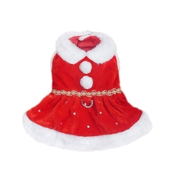 Dear Santa Dog Dress kosher, hanukkah, toy, jewish, toy, puppy bed,  beds,dog mat, pet mat, puppy mat, fab dog pet sweater, dog swepet clothes, dog clothes, puppy clothes, pet store, dog store, puppy boutique store, dog boutique, pet boutique, puppy boutique, Bloomingtails, dog, small dog clothes, large dog clothes, large dog costumes, small dog costumes, pet stuff, Halloween dog, puppy Halloween, pet Halloween, clothes, dog puppy Halloween, dog sale, pet sale, puppy sale, pet dog tank, pet tank, pet shirt, dog shirt, puppy shirt,puppy tank, I see spot, dog collars, dog leads, pet collar, pet lead,puppy collar, puppy lead, dog toys, pet toys, puppy toy, dog beds, pet beds, puppy bed,  beds,dog mat, pet mat, puppy mat, fab dog pet sweater, dog sweater, dog winte
