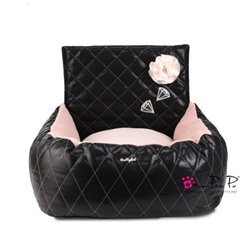 Diamond Car Seat Driving Kit  dog bowls,susan lanci, puppia,wooflink, luxury dog boutique,tonimari,pet clothes, dog clothes, puppy clothes, pet store, dog store, puppy boutique store, dog boutique, pet boutique, puppy boutique, Bloomingtails, dog, small dog clothes, large dog clothes, large dog costumes, small dog costumes, pet stuff, Halloween dog, puppy Halloween, pet Halloween, clothes, dog puppy Halloween, dog sale, pet sale, puppy sale, pet dog tank, pet tank, pet shirt, dog shirt, puppy shirt,puppy tank, I see spot, dog collars, dog leads, pet collar, pet lead,puppy collar, puppy lead, dog toys, pet toys, puppy toy, dog beds, pet beds, puppy bed,  beds,dog mat, pet mat, puppy mat, fab dog pet sweater, dog sweater, dog winter, pet winter,dog raincoat, pet raincoat