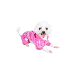 Diva Jumper 2  Roxy & Lulu, wooflink, susan lanci, dog clothes, small dog clothes, urban pup, pooch outfitters, dogo, hip doggie, doggie design, small dog dress, pet clotes, dog boutique. pet boutique, bloomingtails dog boutique, dog raincoat, dog rain coat, pet raincoat, dog shampoo, pet shampoo, dog bathrobe, pet bathrobe, dog carrier, small dog carrier, doggie couture, pet couture, dog football, dog toys, pet toys, dog clothes sale, pet clothes sale, shop local, pet store, dog store, dog chews, pet chews, worthy dog, dog bandana, pet bandana, dog halloween, pet halloween, dog holiday, pet holiday, dog teepee, custom dog clothes, pet pjs, dog pjs, pet pajamas, dog pajamas,dog sweater, pet sweater, dog hat, fabdog, fab dog, dog puffer coat, dog winter ja