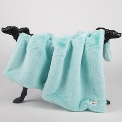 Divine Plus Blanket in 4 Colors Roxy & Lulu, wooflink, susan lanci, dog clothes, small dog clothes, urban pup, pooch outfitters, dogo, hip doggie, doggie design, small dog dress, pet clotes, dog boutique. pet boutique, bloomingtails dog boutique, dog raincoat, dog rain coat, pet raincoat, dog shampoo, pet shampoo, dog bathrobe, pet bathrobe, dog carrier, small dog carrier, doggie couture, pet couture, dog football, dog toys, pet toys, dog clothes sale, pet clothes sale, shop local, pet store, dog store, dog chews, pet chews, worthy dog, dog bandana, pet bandana, dog halloween, pet halloween, dog holiday, pet holiday, dog teepee, custom dog clothes, pet pjs, dog pjs, pet pajamas, dog pajamas,dog sweater, pet sweater, dog hat, fabdog, fab dog, dog puffer coat, dog winter ja