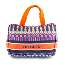 Dogior Bark Tote wooflink, susan lanci, dog clothes, small dog clothes, urban pup, pooch outfitters, dogo, hip doggie, doggie design, small dog dress, pet clotes, dog boutique. pet boutique, bloomingtails dog boutique, dog raincoat, dog rain coat, pet raincoat, dog shampoo, pet shampoo, dog bathrobe, pet bathrobe, dog carrier, small dog carrier, doggie couture, pet couture, dog football, dog toys, pet toys, dog clothes sale, pet clothes sale, shop local, pet store, dog store, dog chews, pet chews, worthy dog, dog bandana, pet bandana, dog halloween, pet halloween, dog holiday, pet holiday, dog teepee, custom dog clothes, pet pjs, dog pjs, pet pajamas, dog pajamas,dog sweater, pet sweater, dog hat, fabdog, fab dog, dog puffer coat, dog winter jacket, dog col