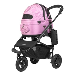 AirBuggy Dome 2 SM Brake Set in Many Colors Roxy & Lulu, wooflink, susan lanci, dog clothes, small dog clothes, airbuggy, pooch outfitters, dogo, hip doggie, doggie design, small dog dress, pet clotes, dog boutique. pet boutique, bloomingtails dog boutique, dog raincoat, dog rain coat, pet raincoat, dog shampoo, pet shampoo, dog bathrobe, pet bathrobe, dog carrier, small dog carrier, doggie couture, pet couture, dog football, dog toys, pet toys, dog clothes sale, pet clothes sale, shop local, pet store, dog store, dog chews, pet chews, worthy dog, dog bandana, pet bandana, dog halloween, pet halloween, dog holiday, pet holiday, dog teepee, custom dog clothes, pet pjs, dog pjs, pet pajamas, dog pajamas,dog sweater, pet sweater, dog hat, fabdog, fab dog, dog puffer coat, dog winter ja