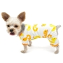 Duck Dog Pajamas kosher, hanukkah, toy, jewish, toy, puppy bed,  beds,dog mat, pet mat, puppy mat, fab dog pet sweater, dog swepet clothes, dog clothes, puppy clothes, pet store, dog store, puppy boutique store, dog boutique, pet boutique, puppy boutique, Bloomingtails, dog, small dog clothes, large dog clothes, large dog costumes, small dog costumes, pet stuff, Halloween dog, puppy Halloween, pet Halloween, clothes, dog puppy Halloween, dog sale, pet sale, puppy sale, pet dog tank, pet tank, pet shirt, dog shirt, puppy shirt,puppy tank, I see spot, dog collars, dog leads, pet collar, pet lead,puppy collar, puppy lead, dog toys, pet toys, puppy toy, dog beds, pet beds, puppy bed,  beds,dog mat, pet mat, puppy mat, fab dog pet sweater, dog sweater, dog winte