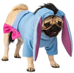 Authentic Eeyore Dog Costume wooflink, susan lanci, dog clothes, small dog clothes, urban pup, pooch outfitters, dogo, hip doggie, doggie design, small dog dress, pet clotes, dog boutique. pet boutique, bloomingtails dog boutique, dog raincoat, dog rain coat, pet raincoat, dog shampoo, pet shampoo, dog bathrobe, pet bathrobe, dog carrier, small dog carrier, doggie couture, pet couture, dog football, dog toys, pet toys, dog clothes sale, pet clothes sale, shop local, pet store, dog store, dog chews, pet chews, worthy dog, dog bandana, pet bandana, dog halloween, pet halloween, dog holiday, pet holiday, dog teepee, custom dog clothes, pet pjs, dog pjs, pet pajamas, dog pajamas,dog sweater, pet sweater, dog hat, fabdog, fab dog, dog puffer coat, dog winter jacket, dog col
