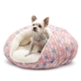 Burger Bed in Elephant  dog bowls,susan lanci, puppia,wooflink, luxury dog boutique,tonimari,pet clothes, dog clothes, puppy clothes, pet store, dog store, puppy boutique store, dog boutique, pet boutique, puppy boutique, Bloomingtails, dog, small dog clothes, large dog clothes, large dog costumes, small dog costumes, pet stuff, Halloween dog, puppy Halloween, pet Halloween, clothes, dog puppy Halloween, dog sale, pet sale, puppy sale, pet dog tank, pet tank, pet shirt, dog shirt, puppy shirt,puppy tank, I see spot, dog collars, dog leads, pet collar, pet lead,puppy collar, puppy lead, dog toys, pet toys, puppy toy, dog beds, pet beds, puppy bed,  beds,dog mat, pet mat, puppy mat, fab dog pet sweater, dog sweater, dog winter, pet winter,dog raincoat, pet raincoat