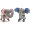 Elephant Safari Toys  dog bowls,susan lanci, puppia,wooflink, luxury dog boutique,tonimari,pet clothes, dog clothes, puppy clothes, pet store, dog store, puppy boutique store, dog boutique, pet boutique, puppy boutique, Bloomingtails, dog, small dog clothes, large dog clothes, large dog costumes, small dog costumes, pet stuff, Halloween dog, puppy Halloween, pet Halloween, clothes, dog puppy Halloween, dog sale, pet sale, puppy sale, pet dog tank, pet tank, pet shirt, dog shirt, puppy shirt,puppy tank, I see spot, dog collars, dog leads, pet collar, pet lead,puppy collar, puppy lead, dog toys, pet toys, puppy toy, dog beds, pet beds, puppy bed,  beds,dog mat, pet mat, puppy mat, fab dog pet sweater, dog sweater, dog winter, pet winter,dog raincoat, pet raincoat