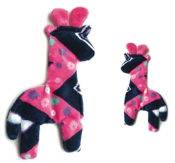 Floppy Unstuffed Giraffe - NEW STYLE wooflink, susan lanci, dog clothes, small dog clothes, urban pup, pooch outfitters, dogo, hip doggie, doggie design, small dog dress, pet clotes, dog boutique. pet boutique, bloomingtails dog boutique, dog raincoat, dog rain coat, pet raincoat, dog shampoo, pet shampoo, dog bathrobe, pet bathrobe, dog carrier, small dog carrier, doggie couture, pet couture, dog football, dog toys, pet toys, dog clothes sale, pet clothes sale, shop local, pet store, dog store, dog chews, pet chews, worthy dog, dog bandana, pet bandana, dog halloween, pet halloween, dog holiday, pet holiday, dog teepee, custom dog clothes, pet pjs, dog pjs, pet pajamas, dog pajamas,dog sweater, pet sweater, dog hat, fabdog, fab dog, dog puffer coat, dog winter jacket, dog col