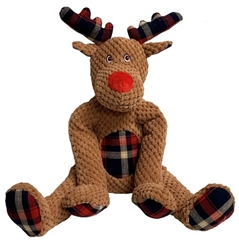 Floppy Reindeer Dog Toy kosher, hanukkah, toy, jewish, toy, puppy bed,  beds,dog mat, pet mat, puppy mat, fab dog pet sweater, dog swepet clothes, dog clothes, puppy clothes, pet store, dog store, puppy boutique store, dog boutique, pet boutique, puppy boutique, Bloomingtails, dog, small dog clothes, large dog clothes, large dog costumes, small dog costumes, pet stuff, Halloween dog, puppy Halloween, pet Halloween, clothes, dog puppy Halloween, dog sale, pet sale, puppy sale, pet dog tank, pet tank, pet shirt, dog shirt, puppy shirt,puppy tank, I see spot, dog collars, dog leads, pet collar, pet lead,puppy collar, puppy lead, dog toys, pet toys, puppy toy, dog beds, pet beds, puppy bed,  beds,dog mat, pet mat, puppy mat, fab dog pet sweater, dog sweater, dog winte