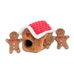 Gingerbread Burrow  wooflink, susan lanci, dog clothes, small dog clothes, urban pup, pooch outfitters, dogo, hip doggie, doggie design, small dog dress, pet clotes, dog boutique. pet boutique, bloomingtails dog boutique, dog raincoat, dog rain coat, pet raincoat, dog shampoo, pet shampoo, dog bathrobe, pet bathrobe, dog carrier, small dog carrier, doggie couture, pet couture, dog football, dog toys, pet toys, dog clothes sale, pet clothes sale, shop local, pet store, dog store, dog chews, pet chews, worthy dog, dog bandana, pet bandana, dog halloween, pet halloween, dog holiday, pet holiday, dog teepee, custom dog clothes, pet pjs, dog pjs, pet pajamas, dog pajamas,dog sweater, pet sweater, dog hat, fabdog, fab dog, dog puffer coat, dog winter jacket, dog col