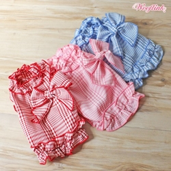 Gingham Blouse dog bowls,susan lanci, puppia,wooflink, luxury dog boutique,tonimari,pet clothes, dog clothes, puppy clothes, pet store, dog store, puppy boutique store, dog boutique, pet boutique, puppy boutique, Bloomingtails, dog, small dog clothes, large dog clothes, large dog costumes, small dog costumes, pet stuff, Halloween dog, puppy Halloween, pet Halloween, clothes, dog puppy Halloween, dog sale, pet sale, puppy sale, pet dog tank, pet tank, pet shirt, dog shirt, puppy shirt,puppy tank, I see spot, dog collars, dog leads, pet collar, pet lead,puppy collar, puppy lead, dog toys, pet toys, puppy toy, dog beds, pet beds, puppy bed,  beds,dog mat, pet mat, puppy mat, fab dog pet sweater, dog sweater, dog winter, pet winter,dog raincoat, pet raincoat,