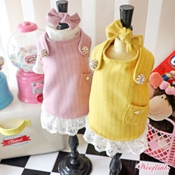 Happy Spring Dress wooflink, hello doggie, doggie design, dogo, puppy angel, dog boutique, small dog boutique, small dog clothes, pet clothes, large dog clothing, large dog, pet clothing, dog boots, small dog boots, pet boots, pet coats, dog coat, small dog coat, pet apparel,  dog apparel, dog carrier, small dog carrier, pet carriers, airline approved pet carrier, dog clothing sale, pet clothing slae, pet store, dog store, ruff luv nyc, doggy style designs, dog coupon, pet coupon, pet holiday, dog holiday, junybelle, susan lanci, shag bed for dogs, pet bowl, dog bowl, dog collar, large dog collar, pet collar, small pet collar, hip doggie, ruff ruff couture, doggie haute clothing, posh puppy, bloomingtails dog boutique, dog snowsuit,, pet snowsuit,, dog tuxedo