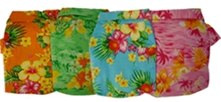 Hawaiian Dog Shirt dog bowls,susan lanci, puppia,wooflink, luxury dog boutique,tonimari,pet clothes, dog clothes, puppy clothes, pet store, dog store, puppy boutique store, dog boutique, pet boutique, puppy boutique, Bloomingtails, dog, small dog clothes, large dog clothes, large dog costumes, small dog costumes, pet stuff, Halloween dog, puppy Halloween, pet Halloween, clothes, dog puppy Halloween, dog sale, pet sale, puppy sale, pet dog tank, pet tank, pet shirt, dog shirt, puppy shirt,puppy tank, I see spot, dog collars, dog leads, pet collar, pet lead,puppy collar, puppy lead, dog toys, pet toys, puppy toy, dog beds, pet beds, puppy bed,  beds,dog mat, pet mat, puppy mat, fab dog pet sweater, dog sweater, dog winter, pet winter,dog raincoat, pet raincoat,