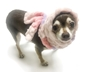 Heartwarming Head Scarf by Oscar Newman Roxy & Lulu, wooflink, susan lanci, dog clothes, small dog clothes, urban pup, pooch outfitters, dogo, hip doggie, doggie design, small dog dress, pet clotes, dog boutique. pet boutique, bloomingtails dog boutique, dog raincoat, dog rain coat, pet raincoat, dog shampoo, pet shampoo, dog bathrobe, pet bathrobe, dog carrier, small dog carrier, doggie couture, pet couture, dog football, dog toys, pet toys, dog clothes sale, pet clothes sale, shop local, pet store, dog store, dog chews, pet chews, worthy dog, dog bandana, pet bandana, dog halloween, pet halloween, dog holiday, pet holiday, dog teepee, custom dog clothes, pet pjs, dog pjs, pet pajamas, dog pajamas,dog sweater, pet sweater, dog hat, fabdog, fab dog, dog puffer coat, dog winter ja