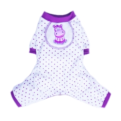 Hippo Pup Pjs Roxy & Lulu, wooflink, susan lanci, dog clothes, small dog clothes, urban pup, pooch outfitters, dogo, hip doggie, doggie design, small dog dress, pet clotes, dog boutique. pet boutique, bloomingtails dog boutique, dog raincoat, dog rain coat, pet raincoat, dog shampoo, pet shampoo, dog bathrobe, pet bathrobe, dog carrier, small dog carrier, doggie couture, pet couture, dog football, dog toys, pet toys, dog clothes sale, pet clothes sale, shop local, pet store, dog store, dog chews, pet chews, worthy dog, dog bandana, pet bandana, dog halloween, pet halloween, dog holiday, pet holiday, dog teepee, custom dog clothes, pet pjs, dog pjs, pet pajamas, dog pajamas,dog sweater, pet sweater, dog hat, fabdog, fab dog, dog puffer coat, dog winter ja