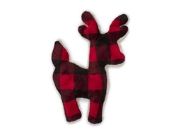 Holiday Reindeer Dog Toy kosher, hanukkah, toy, jewish, toy, puppy bed,  beds,dog mat, pet mat, puppy mat, fab dog pet sweater, dog swepet clothes, dog clothes, puppy clothes, pet store, dog store, puppy boutique store, dog boutique, pet boutique, puppy boutique, Bloomingtails, dog, small dog clothes, large dog clothes, large dog costumes, small dog costumes, pet stuff, Halloween dog, puppy Halloween, pet Halloween, clothes, dog puppy Halloween, dog sale, pet sale, puppy sale, pet dog tank, pet tank, pet shirt, dog shirt, puppy shirt,puppy tank, I see spot, dog collars, dog leads, pet collar, pet lead,puppy collar, puppy lead, dog toys, pet toys, puppy toy, dog beds, pet beds, puppy bed,  beds,dog mat, pet mat, puppy mat, fab dog pet sweater, dog sweater, dog winte