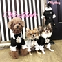 Holiday Tuxedo wooflink, tonimari,pet clothes, dog clothes, puppy clothes, pet store, dog store, puppy boutique store, dog boutique, pet boutique, puppy boutique, Bloomingtails, dog, small dog clothes, large dog clothes, large dog costumes, small dog costumes, pet stuff, Halloween dog, puppy Halloween, pet Halloween, clothes, dog puppy Halloween, dog sale, pet sale, puppy sale, pet dog tank, pet tank, pet shirt, dog shirt, puppy shirt,puppy tank, I see spot, dog collars, dog leads, pet collar, pet lead,puppy collar, puppy lead, dog toys, pet toys, puppy toy, dog beds, pet beds, puppy bed,  beds,dog mat, pet mat, puppy mat, fab dog pet sweater, dog sweater, dog winter, pet winter,dog raincoat, pet raincoat, dog harness, puppy harness, pet harness, dog coll