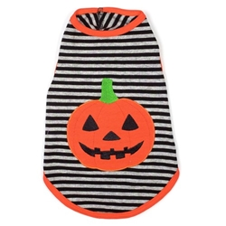Jack O Lantern Dog Tee kosher, hanukkah, toy, jewish, toy, puppy bed,  beds,dog mat, pet mat, puppy mat, fab dog pet sweater, dog swepet clothes, dog clothes, puppy clothes, pet store, dog store, puppy boutique store, dog boutique, pet boutique, puppy boutique, Bloomingtails, dog, small dog clothes, large dog clothes, large dog costumes, small dog costumes, pet stuff, Halloween dog, puppy Halloween, pet Halloween, clothes, dog puppy Halloween, dog sale, pet sale, puppy sale, pet dog tank, pet tank, pet shirt, dog shirt, puppy shirt,puppy tank, I see spot, dog collars, dog leads, pet collar, pet lead,puppy collar, puppy lead, dog toys, pet toys, puppy toy, dog beds, pet beds, puppy bed,  beds,dog mat, pet mat, puppy mat, fab dog pet sweater, dog sweater, dog winte