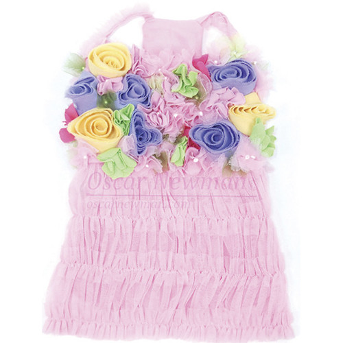 Ka-Bloom Sundress - on-kabloom