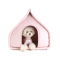 Kisses House by Puppy Angel in 7 Colors Roxy & Lulu, wooflink, susan lanci, dog clothes, small dog clothes, urban pup, pooch outfitters, dogo, hip doggie, doggie design, small dog dress, pet clotes, dog boutique. pet boutique, bloomingtails dog boutique, dog raincoat, dog rain coat, pet raincoat, dog shampoo, pet shampoo, dog bathrobe, pet bathrobe, dog carrier, small dog carrier, doggie couture, pet couture, dog football, dog toys, pet toys, dog clothes sale, pet clothes sale, shop local, pet store, dog store, dog chews, pet chews, worthy dog, dog bandana, pet bandana, dog halloween, pet halloween, dog holiday, pet holiday, dog teepee, custom dog clothes, pet pjs, dog pjs, pet pajamas, dog pajamas,dog sweater, pet sweater, dog hat, fabdog, fab dog, dog puffer coat, dog winter ja