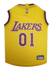 Los Angeles Lakers Jersey Roxy & Lulu, wooflink, susan lanci, dog clothes, small dog clothes, urban pup, pooch outfitters, dogo, hip doggie, doggie design, small dog dress, pet clotes, dog boutique. pet boutique, bloomingtails dog boutique, dog raincoat, dog rain coat, pet raincoat, dog shampoo, pet shampoo, dog bathrobe, pet bathrobe, dog carrier, small dog carrier, doggie couture, pet couture, dog football, dog toys, pet toys, dog clothes sale, pet clothes sale, shop local, pet store, dog store, dog chews, pet chews, worthy dog, dog bandana, pet bandana, dog halloween, pet halloween, dog holiday, pet holiday, dog teepee, custom dog clothes, pet pjs, dog pjs, pet pajamas, dog pajamas,dog sweater, pet sweater, dog hat, fabdog, fab dog, dog puffer coat, dog winter ja