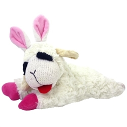 Lamb Chop Bunny Toy dog bowls,susan lanci, puppia,wooflink, luxury dog boutique,tonimari,pet clothes, dog clothes, puppy clothes, pet store, dog store, puppy boutique store, dog boutique, pet boutique, puppy boutique, Bloomingtails, dog, small dog clothes, large dog clothes, large dog costumes, small dog costumes, pet stuff, Halloween dog, puppy Halloween, pet Halloween, clothes, dog puppy Halloween, dog sale, pet sale, puppy sale, pet dog tank, pet tank, pet shirt, dog shirt, puppy shirt,puppy tank, I see spot, dog collars, dog leads, pet collar, pet lead,puppy collar, puppy lead, dog toys, pet toys, puppy toy, dog beds, pet beds, puppy bed,  beds,dog mat, pet mat, puppy mat, fab dog pet sweater, dog sweater, dog winter, pet winter,dog raincoat, pet raincoat,