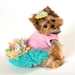 Leilani Dog Dress - mtw-leilaniX-274