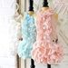 Like A Butterfly Dress - wl-butterdress
