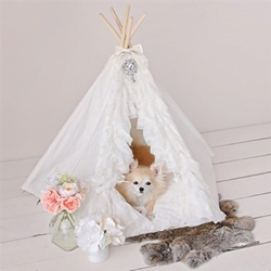 Lullaby Dog Teepee wooflink, susan lanci, dog clothes, small dog clothes, urban pup, pooch outfitters, dogo, hip doggie, doggie design, small dog dress, pet clotes, dog boutique. pet boutique, bloomingtails dog boutique, dog raincoat, dog rain coat, pet raincoat, dog shampoo, pet shampoo, dog bathrobe, pet bathrobe, dog carrier, small dog carrier, doggie couture, pet couture, dog football, dog toys, pet toys, dog clothes sale, pet clothes sale, shop local, pet store, dog store, dog chews, pet chews, worthy dog, dog bandana, pet bandana, dog halloween, pet halloween, dog holiday, pet holiday