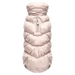 Puppy Angel Luxury Padded Vest FDJ dog bowls,susan lanci, puppia,wooflink, luxury dog boutique,tonimari,pet clothes, dog clothes, puppy clothes, pet store, dog store, puppy boutique store, dog boutique, pet boutique, puppy boutique, Bloomingtails, dog, small dog clothes, large dog clothes, large dog costumes, small dog costumes, pet stuff, Halloween dog, puppy Halloween, pet Halloween, clothes, dog puppy Halloween, dog sale, pet sale, puppy sale, pet dog tank, pet tank, pet shirt, dog shirt, puppy shirt,puppy tank, I see spot, dog collars, dog leads, pet collar, pet lead,puppy collar, puppy lead, dog toys, pet toys, puppy toy, dog beds, pet beds, puppy bed,  beds,dog mat, pet mat, puppy mat, fab dog pet sweater, dog sweater, dog winter, pet winter,dog raincoat, pet raincoat,