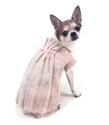 Make Me Blush Sweater  dog bowls,susan lanci, puppia,wooflink, luxury dog boutique,tonimari,pet clothes, dog clothes, puppy clothes, pet store, dog store, puppy boutique store, dog boutique, pet boutique, puppy boutique, Bloomingtails, dog, small dog clothes, large dog clothes, large dog costumes, small dog costumes, pet stuff, Halloween dog, puppy Halloween, pet Halloween, clothes, dog puppy Halloween, dog sale, pet sale, puppy sale, pet dog tank, pet tank, pet shirt, dog shirt, puppy shirt,puppy tank, I see spot, dog collars, dog leads, pet collar, pet lead,puppy collar, puppy lead, dog toys, pet toys, puppy toy, dog beds, pet beds, puppy bed,  beds,dog mat, pet mat, puppy mat, fab dog pet sweater, dog sweater, dog winter, pet winter,dog raincoat, pet raincoat