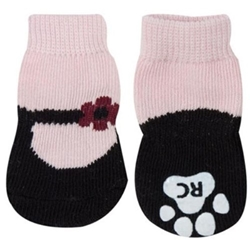 Mary Jane Pawks wooflink, susan lanci, dog clothes, small dog clothes, urban pup, pooch outfitters, dogo, hip doggie, doggie design, small dog dress, pet clotes, dog boutique. pet boutique, bloomingtails dog boutique, dog raincoat, dog rain coat, pet raincoat, dog shampoo, pet shampoo, dog bathrobe, pet bathrobe, dog carrier, small dog carrier, doggie couture, pet couture, dog football, dog toys, pet toys, dog clothes sale, pet clothes sale, shop local, pet store, dog store, dog chews, pet chews, worthy dog, dog bandana, pet bandana, dog halloween, pet halloween, dog holiday, pet holiday, dog teepee, custom dog clothes, pet pjs, dog pjs, pet pajamas, dog pajamas,dog sweater, pet sweater, dog hat, fabdog, fab dog, dog puffer coat, dog winter jacket, dog col