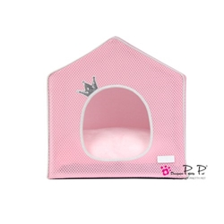Mesh House in 2 Colors   dog bowls,susan lanci, puppia,wooflink, luxury dog boutique,tonimari,pet clothes, dog clothes, puppy clothes, pet store, dog store, puppy boutique store, dog boutique, pet boutique, puppy boutique, Bloomingtails, dog, small dog clothes, large dog clothes, large dog costumes, small dog costumes, pet stuff, Halloween dog, puppy Halloween, pet Halloween, clothes, dog puppy Halloween, dog sale, pet sale, puppy sale, pet dog tank, pet tank, pet shirt, dog shirt, puppy shirt,puppy tank, I see spot, dog collars, dog leads, pet collar, pet lead,puppy collar, puppy lead, dog toys, pet toys, puppy toy, dog beds, pet beds, puppy bed,  beds,dog mat, pet mat, puppy mat, fab dog pet sweater, dog sweater, dog winter, pet winter,dog raincoat, pet raincoat