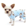 Monkey Pjs Roxy & Lulu, wooflink, susan lanci, dog clothes, small dog clothes, urban pup, pooch outfitters, dogo, hip doggie, doggie design, small dog dress, pet clotes, dog boutique. pet boutique, bloomingtails dog boutique, dog raincoat, dog rain coat, pet raincoat, dog shampoo, pet shampoo, dog bathrobe, pet bathrobe, dog carrier, small dog carrier, doggie couture, pet couture, dog football, dog toys, pet toys, dog clothes sale, pet clothes sale, shop local, pet store, dog store, dog chews, pet chews, worthy dog, dog bandana, pet bandana, dog halloween, pet halloween, dog holiday, pet holiday, dog teepee, custom dog clothes, pet pjs, dog pjs, pet pajamas, dog pajamas,dog sweater, pet sweater, dog hat, fabdog, fab dog, dog puffer coat, dog winter ja